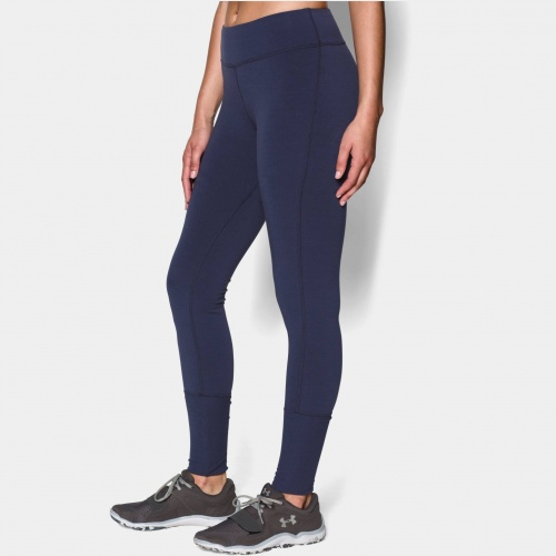 Image of: under armour - Cold Gear Infrared Legging