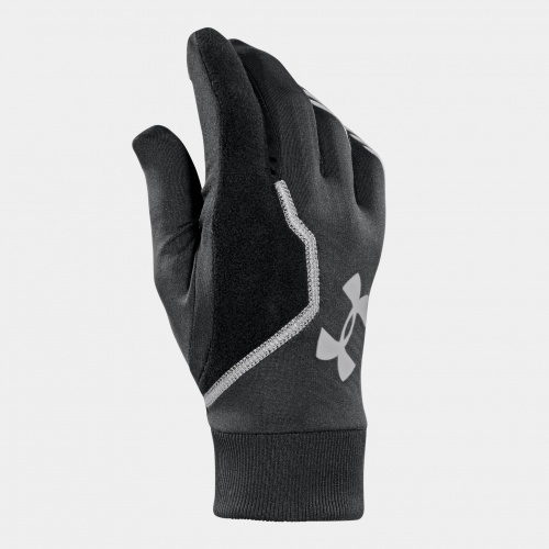 Image of: under armour - Cold Gear Infrared Run Glove
