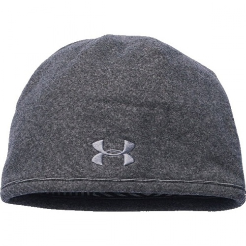 Image of: under armour - ColdGear Infrared Beanie 3109