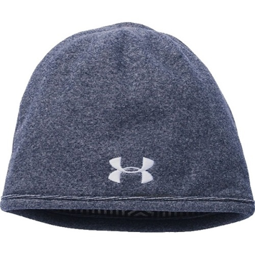 Accessories - Under Armour ColdGear Infrared Beanie 3109 | Fitness