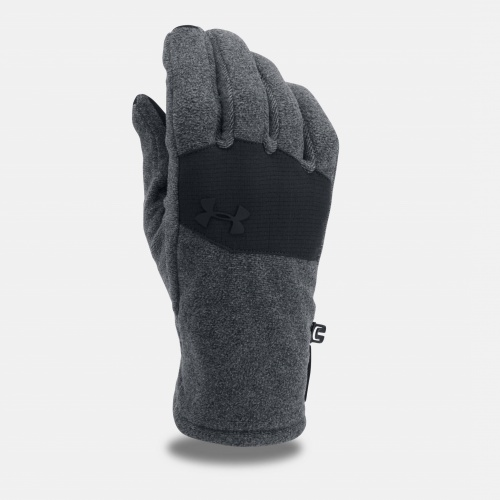 Image of: under armour - ColdGear Infrared Fleece 2.0