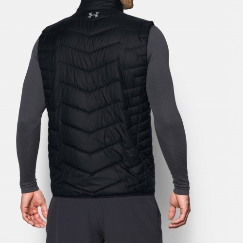 -  under armour ColdGear Reactor Vest