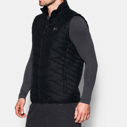 Clothing -  under armour ColdGear Reactor Vest