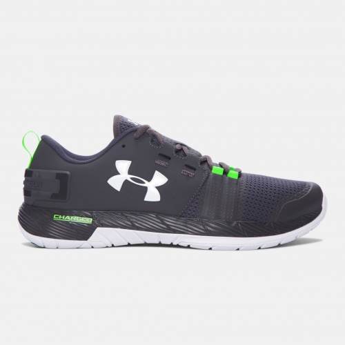 Image of: under armour - Commit TR