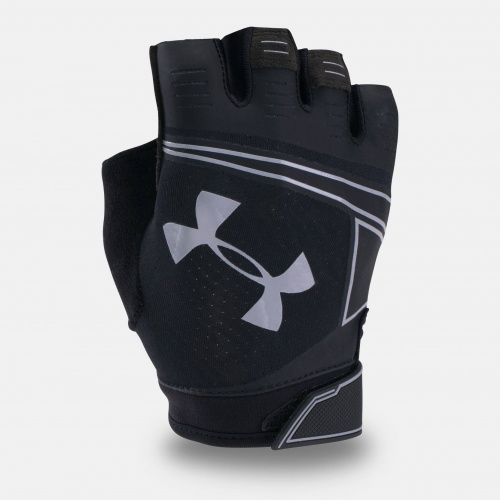 Accessories - Under Armour CoolSwitch Flux Glove 0823 | Fitness