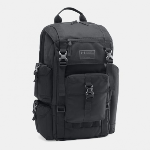 Bags - Under Armour Cordura Regiment Backpack | Fitness