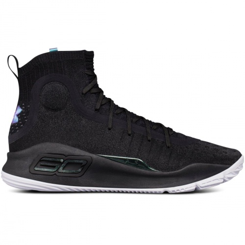 Shoes - Under Armour Curry 4 8306 | Fitness