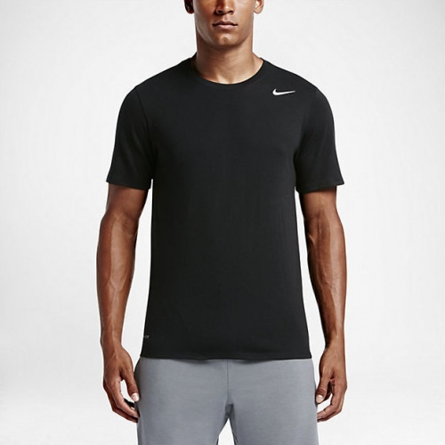 Image of: nike - Dri-FIT 2.0 T-Shirt