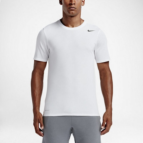Clothing - Nike Dri-FIT 2.0 T-Shirt | Fitness