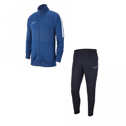 Tracksuits - Nike Dry Academy 19 Tracksuit | Fitness