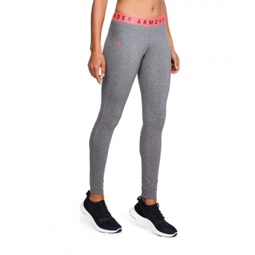 Clothing - Under Armour Favorites Leggings | fitness