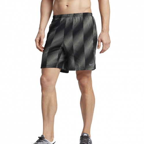 Clothing - Nike Flex 7inch Short | Fitness