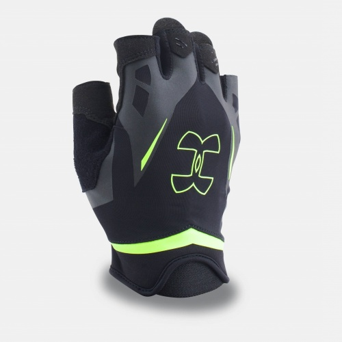 Accessories - Under Armour Flux Gloves | Fitness