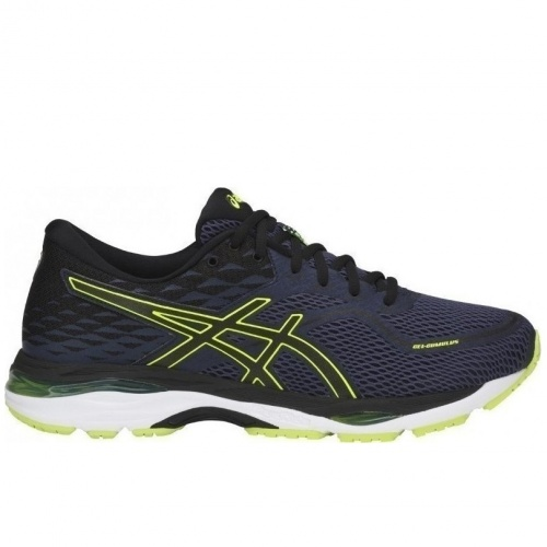 Shoes - Asics GEL Cumulus 19 | Fitness