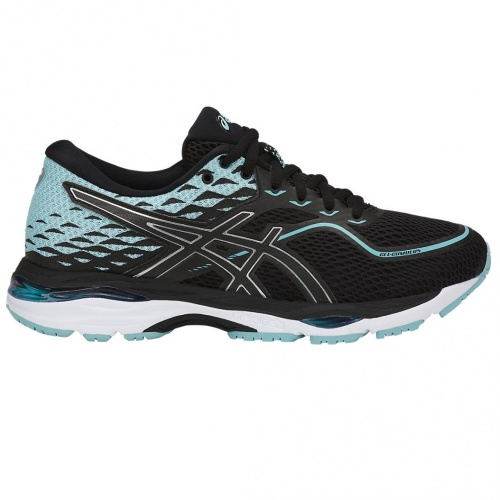 Shoes - Asics GEL-Cumulus 19 | Fitness