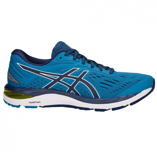Shoes - Asics GEL-Cumulus 20 | Fitness