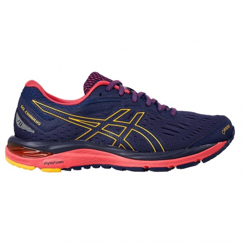 Shoes - Asics GEL-Cumulus 20 GTX | Fitness