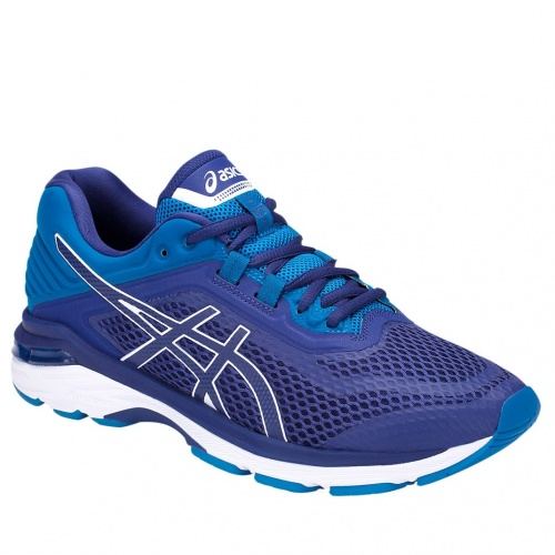Shoes -  asics GT-2000 6