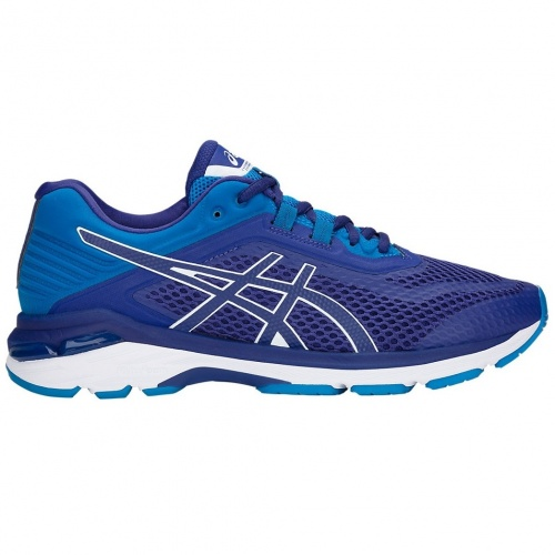 Image of: asics - GT-2000 6