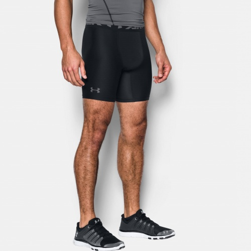 Clothing - Under Armour Armour 2.0 Comp Shorts 9566 | Fitness