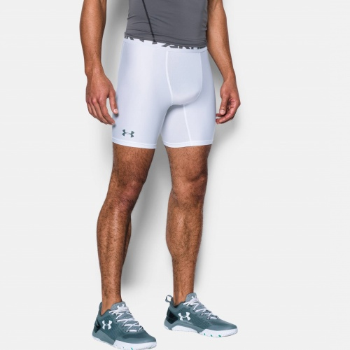 Clothing - Under Armour Armour 2.0 Comp Shorts | fitness
