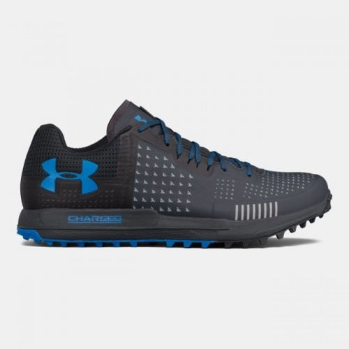 Shoes - Under Armour Horizon RTT | Fitness