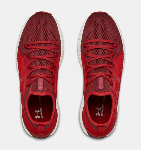 Shoes -  under armour HOVR Phantom/SE Running Shoes 1587