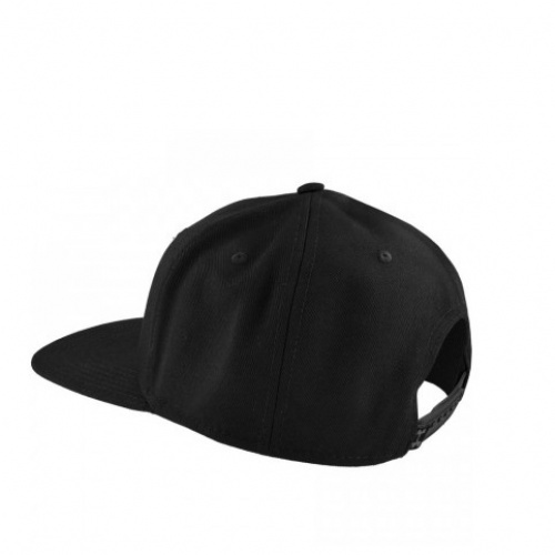 Accessories -  under armour Huddle Snapback 3407