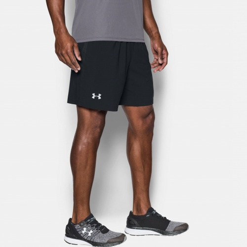 Image of: under armour - Launch SW 7
