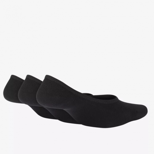 Accessories -  nike Lightweight No-Show Socks 3 Pairs