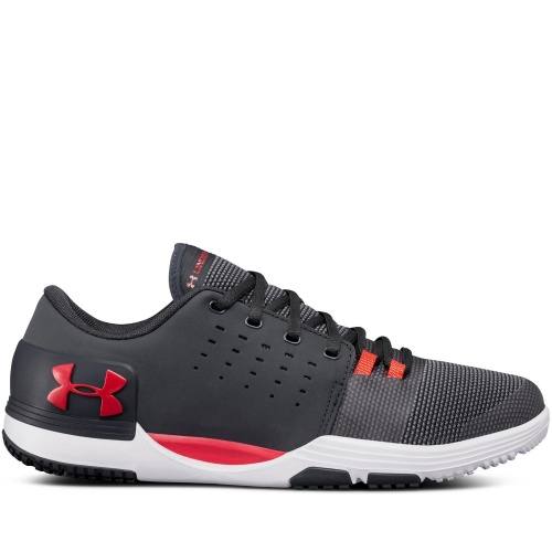 Shoes - Under Armour Limitless 3.0 | fitness