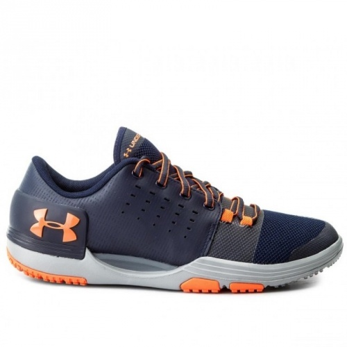 Shoes - Under Armour Limitless 3.0 5766 | Fitness