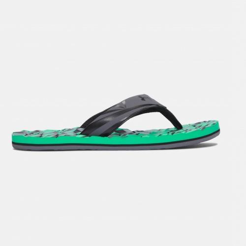 Shoes - Under Armour Marathon Key II | fitness