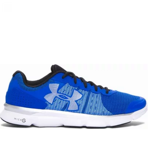 Shoes - Under Armour Micro G Speed Swift 6208 | Fitness