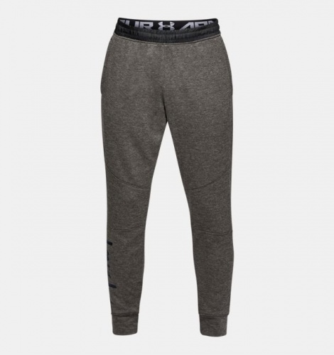 Clothing -  under armour MK-1 Terry Joggers 7407