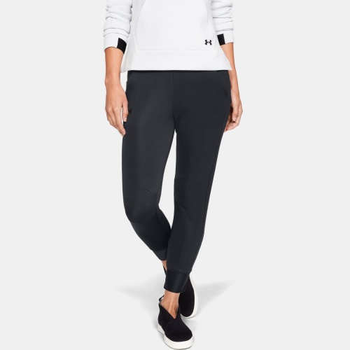 Clothing - Under Armour Move Pants 7823 | Fitness