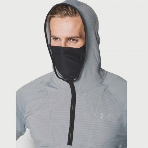 Clothing - Under Armour No Breaks Balaclava 5938 | Fitness