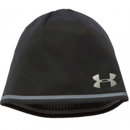 Accessories - Under Armour No Breaks T400 Beanie 3124 | Fitness