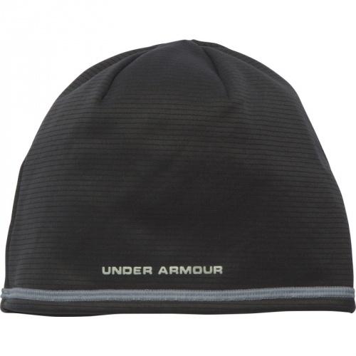 Accessories -  under armour No Breaks T400 Beanie 3124