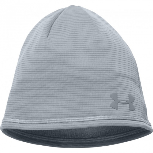 Accessories - Under Armour No Breaks T400 Beanie | fitness