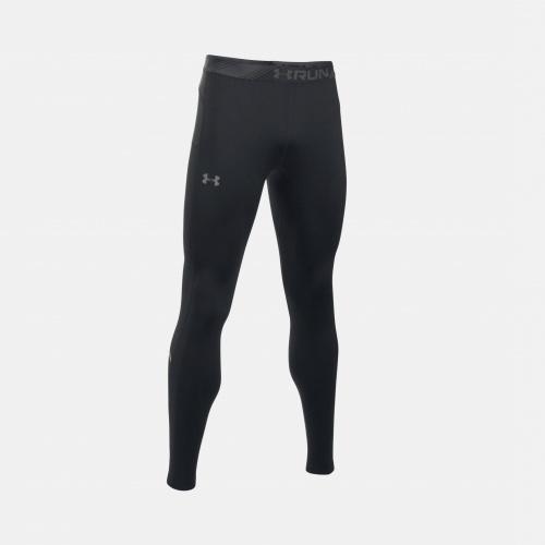 4cec77fa6c Clothing | Under armour NoBreaks Infrared Run Leggings | Fitness
