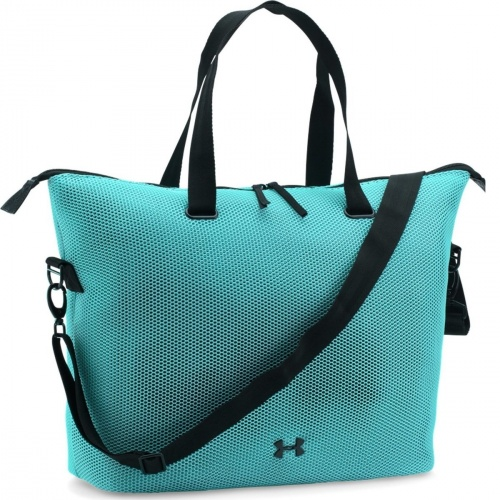 Bags - Under Armour On The Run Tote Bag | fitness