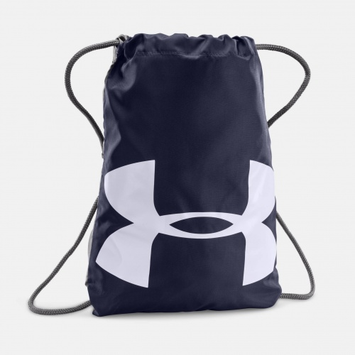 Image of: under armour - Ozsee Sackpack