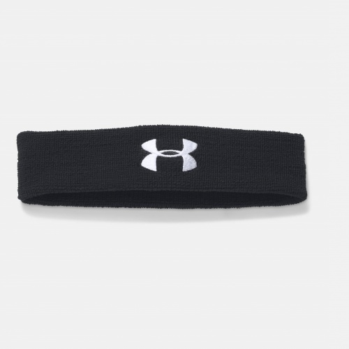Accessories - Under Armour Performance Headband 6990 | Fitness