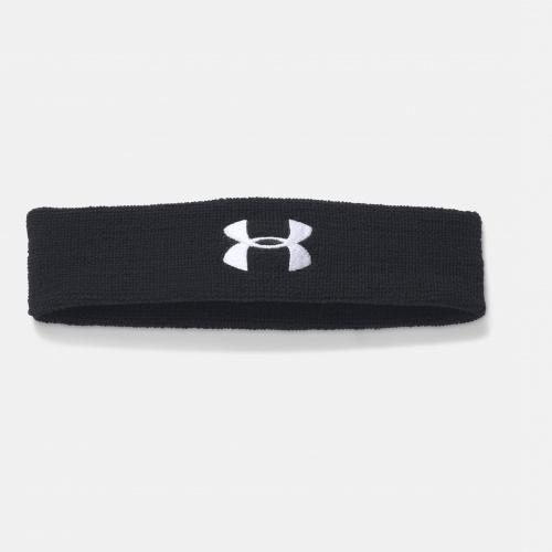Image of: under armour - Performance Headband