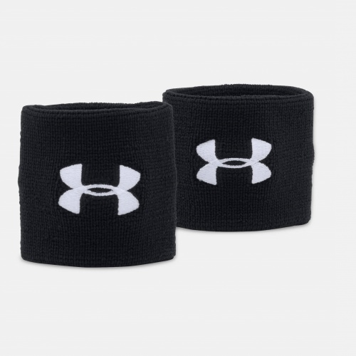 - Under Armour Performance Wristband |