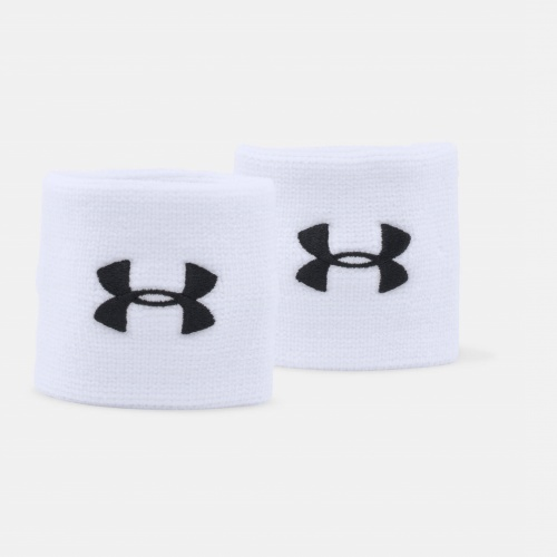 Accessories - Under Armour Performance Wristband | Fitness