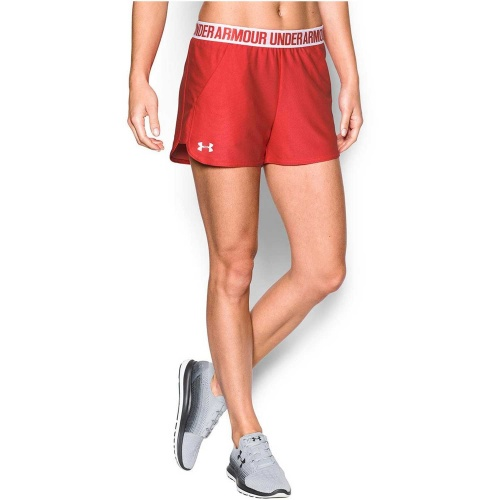 Clothing - Under Armour Play Up 2.0 Shorts 2231 | Fitness