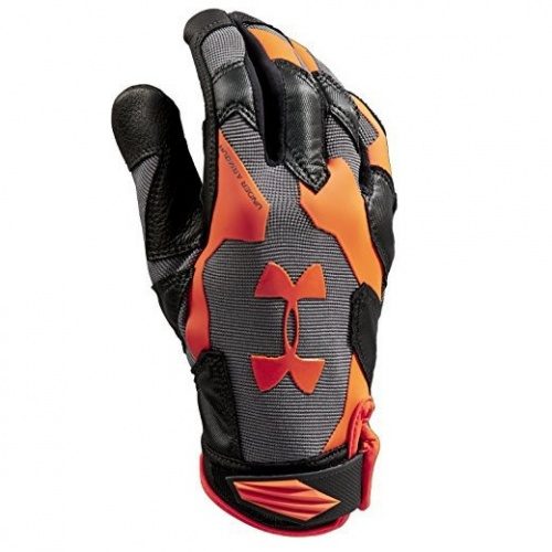 Accessories - Under Armour Renegade Training Glove | Fitness