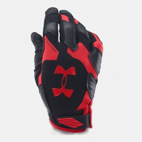 - Under Armour Renegade Training Glove |